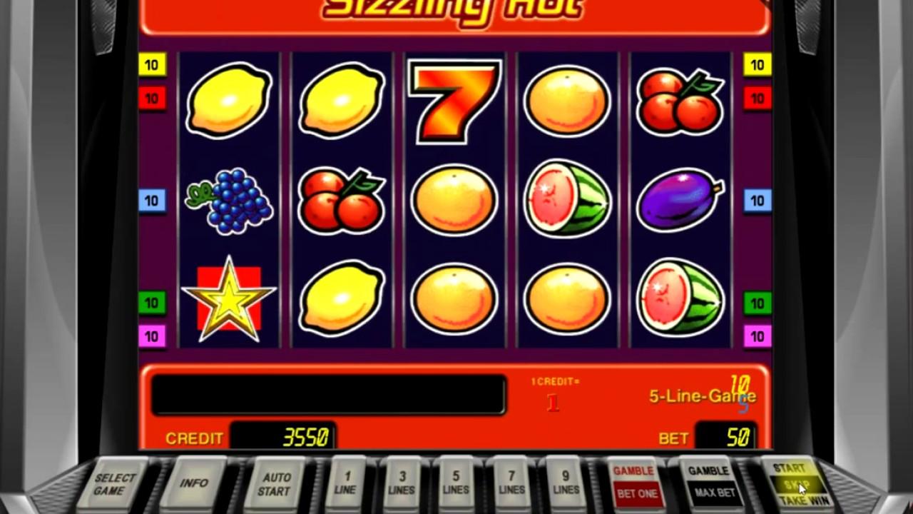 Игровые автоматы marco polol скачать бесплатно играть в игру карты в очко