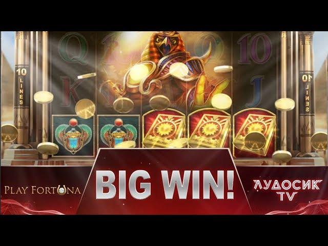 Возможно обыграть онлайн казино играть в карты бесплатно без регистрации пасьянс коврик