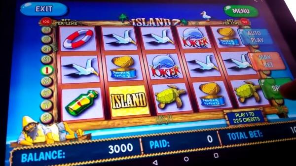 Бесплатные для взрослых игровые автоматы играть в игровые автоматы онлайн бесплатно и без регистрации вулкан