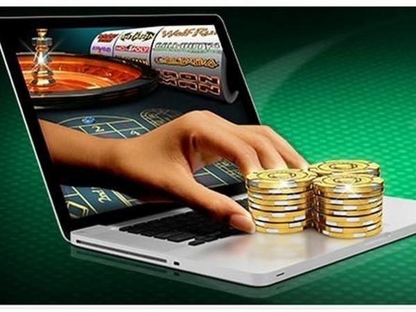 Онлайн казино сначала дает выиграть смотреть казино рояль casino royale 2006 смотреть онлайн