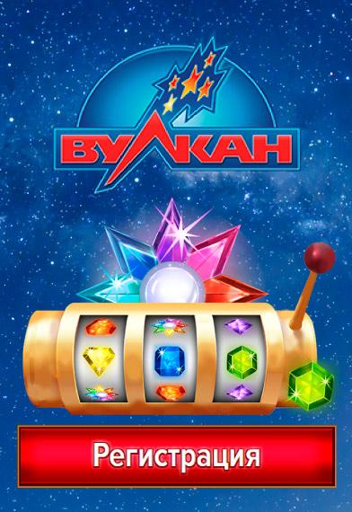Дизайн ногтей азартные игры