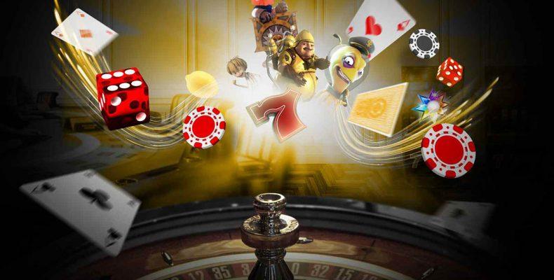 Владелец казино фараон в омске