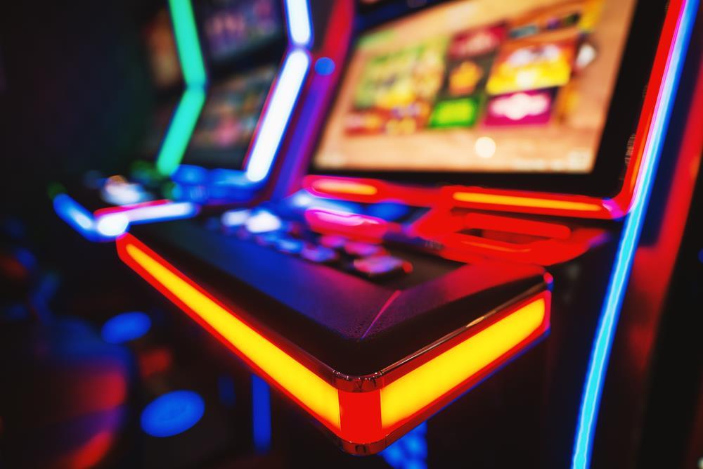 Игровые автоматы sun light cash casino online games