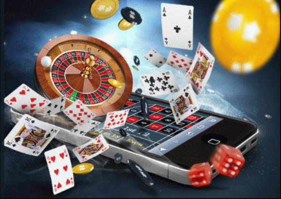 возможно обыграть онлайн казино