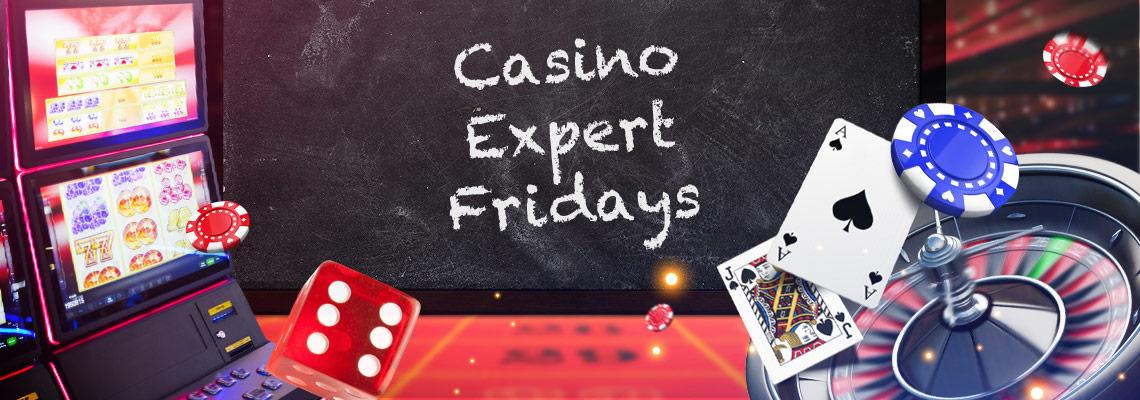 Игровые автоматы казино в карты играть зарабатывать деньги играя в рулетку