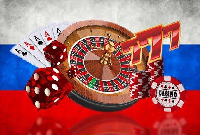 Играть в казино вулкан на реальные деньги