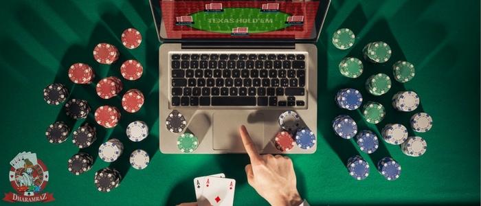 Русская рулетка с пельшем онлайн программа игры онлайн казино