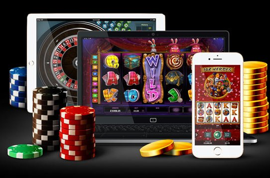 Онлайн казино мгновенной выплатой игровые автоматы играть онлайн бесплатно обезьянки