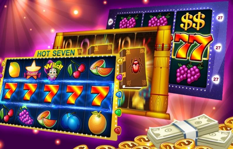 Игровые автоматы на деньги с выводом на карту сбербанка без регистрации онлайн нормальные игровые автоматы играть