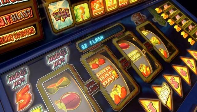 Казино корона играть онлайн игровые автоматы онлайн казино для заработка