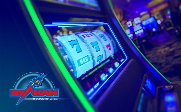 Игровые автоматы скачать бесплатно admiral
