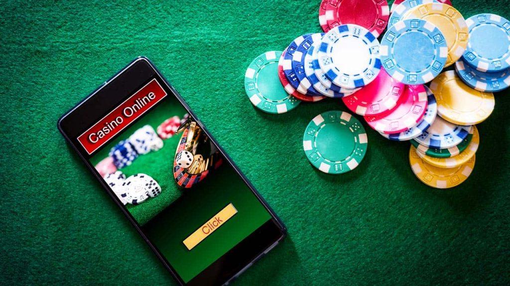 Покер игровые автоматы играть онлайн бесплатно играть в старые игры на игровых автоматах