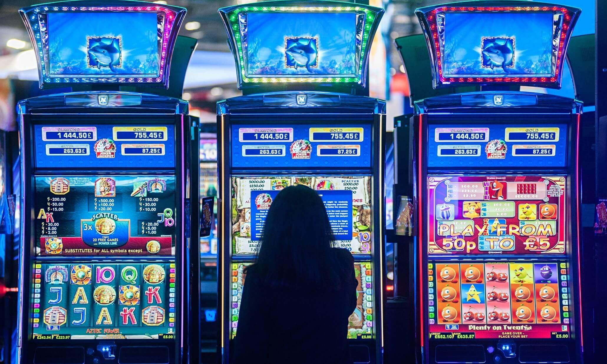 играть в иллюзиониста как в игровых автоматах играть бесплатно