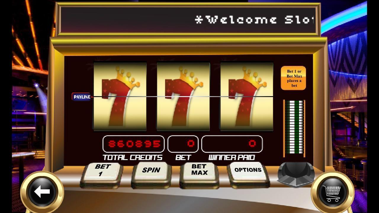 Игровые автоматы casino x777 рейтинг слотов рф играть русские игровые автоматы играть