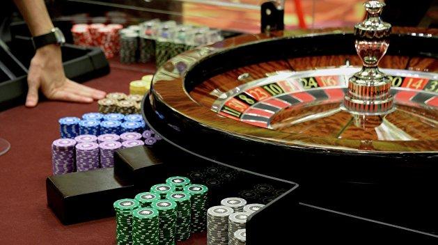 Казино на реальные деньги в казахстане каре игровые автоматы