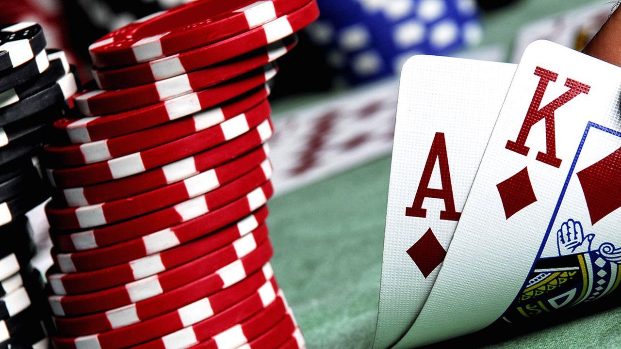 казино перевод гоблина смотреть онлайн