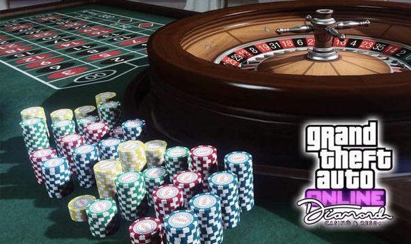 Все игровые автоматы которые есть играть бесплатно казино игровые автоматы демо скачать бесплатно