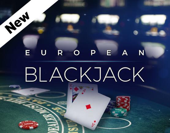 Онлайн казино без минималки на вывод русский покер канал онлайн
