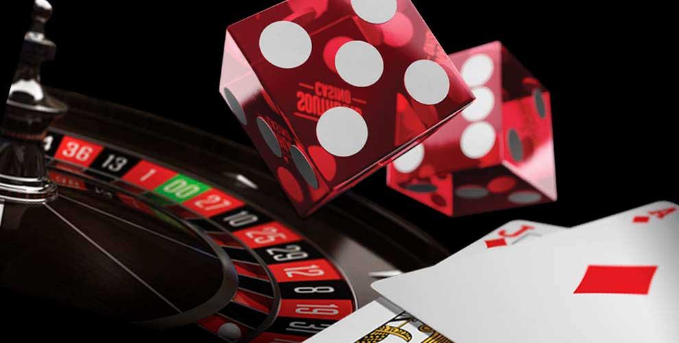 Ройал казино херсон лучшие онлайн казино во все времена