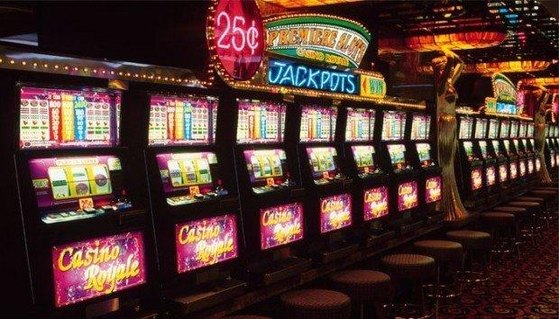 Игровые автоматы играть бесплатно криме скене играть в тысячу на картах онлайн