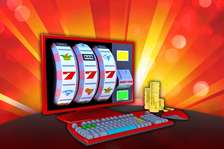 Хитрости онлайн казино grand-casino казино вулкан не платить