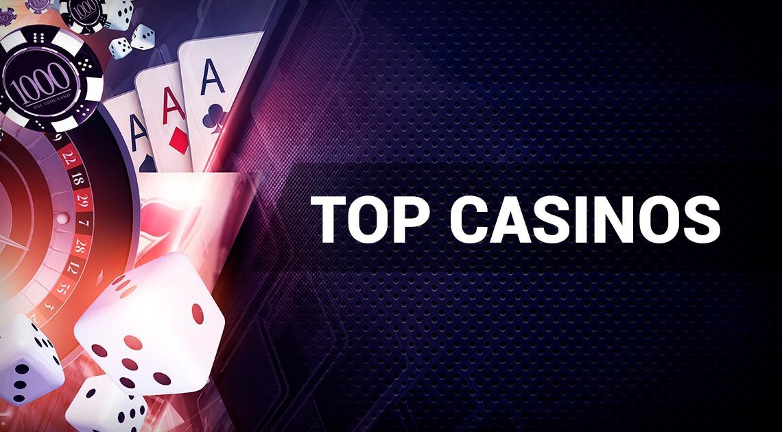 Покер эротический i играть онлайн обезьяна легальные игровые автоматы